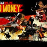 """Red Dead Online : La mise à jour """"Prix du sang"""" est disponible, détails de son contenu"""