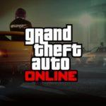 GTA Online : Nouvelles musiques et toutes les infos de la mise à jour de cet été