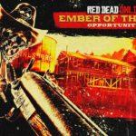 Red Dead Online : Nouveautés, promos et avantages Prime Gaming de la semaine du 27 juillet 2021