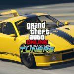 GTA Online : Nouveauté, Bonus, promos et avantages Prime Gaming de la semaine du 29 juillet