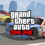 GTA Online : Bonus, promos et avantages Prime Gaming de la semaine du 20 juillet 2021