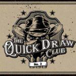Red Dead Online : Le passe de hors-la-loi du club des fins tireurs №3 est disponible