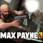 Max Payne 3 : Les serveurs multijoueur fermeront dans quelques jours